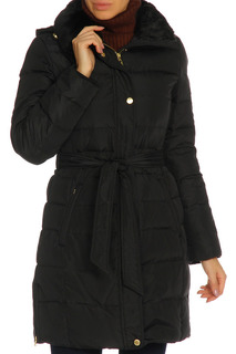 Пальто-пуховик ELLEN TRACY COATS