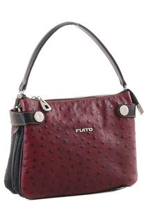 Сумка Fiato Collection