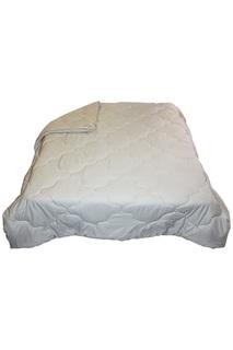 Одеяло 140x205 см BegAl