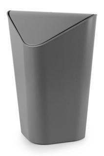 Корзина для мусора CORNER UMBRA