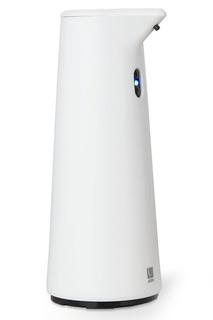 Диспенсер для мыла сенсорный UMBRA