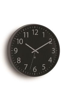 Часы настенные Perftime UMBRA