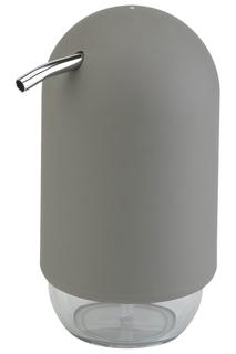 Диспенсер для мыла TOUCH UMBRA