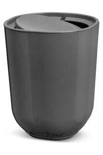 Корзина для мусора с крышкой UMBRA