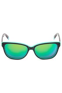 Очки солнцезащитные Furla