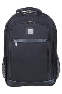 Рюкзак Mano