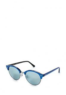 Очки солнцезащитные Ray-Ban® RB4246 984/30