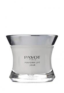 Средство Payot Perform Lift Укрепляющее и подтягивающее 50 мл