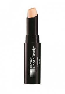Консилер Revlon Для Лица Photoready Concealer Light medium 003