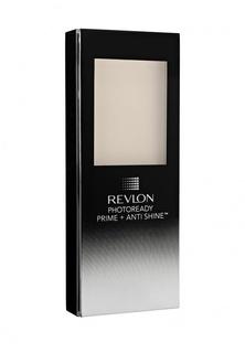 Основа Revlon Для Макияжа Матирующая Photoready Prime & Anti Shine Balm 010