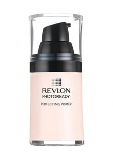 Основа Revlon Для Макияжа Photoready Perfecting Primer 001