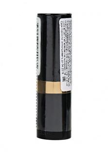 Помада Revlon Для Губ Super Lustrous Lipstick Blushed 420