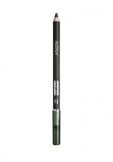 "Карандаш Pupa для век с аппликатором ""Multiplay Eye Pencil"", 17"