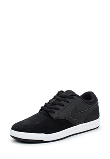 Кеды Nike NIKE SB FOKUS (GS)