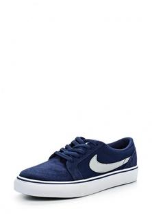 Кеды Nike NIKE SATIRE II (GS)
