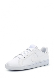 Кеды Nike NIKE COURT ROYALE (GS)