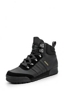 Ботинки трекинговые adidas Originals JAKE BOOT 2.0
