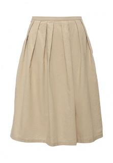 12d33d2937d Юбки телесного цвета – купить юбку в интернет-магазине