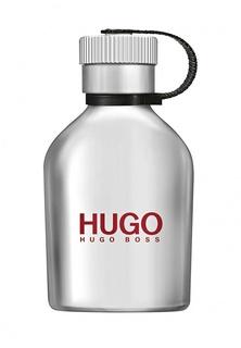 Туалетная вода Hugo Boss Hugo Iced 75 мл