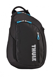 Рюкзак Thule TH 3201993