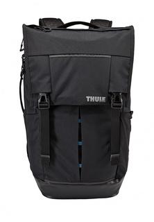 Рюкзак Thule TH 3202036