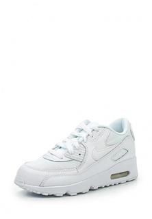 Мужские кроссовки Nike NIKE AIR MAX 90 MESH (PS)