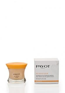Дневное средство Payot для улучшения цвета лица с активными растительными экстрактами 50 мл