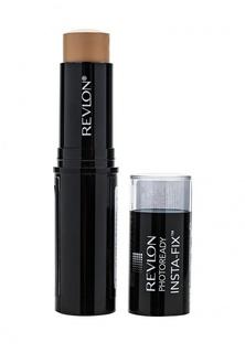 Тональный крем Revlon стик Photoready Insta Fix Make Up Golden beige 170