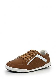 Кеды WS Shoes