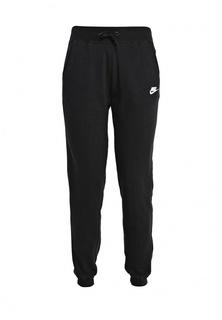Брюки спортивные Nike W NSW PANT REG FLC