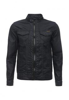 Куртка джинсовая Superdry