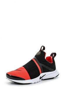 Кроссовки Nike NIKE PRESTO EXTREME (GS)