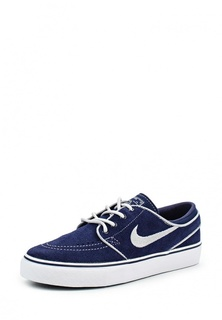 Кеды Nike STEFAN JANOSKI (GS)