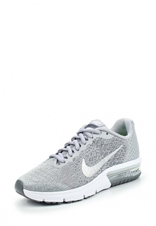 Кроссовки Nike NIKE AIR MAX SEQUENT 2 (GS)