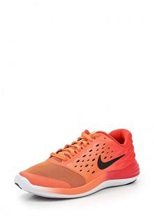 Кроссовки Nike NIKE LUNARSTELOS (GS)