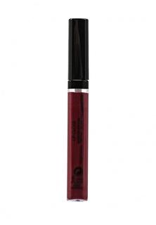 Блеск Maybelline New York Lip Studio Gloss, Crystal, оттенок 220, Сливовое сверкание, 6,8 мл