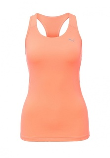 Майка спортивная Puma Essential RB Tank Top