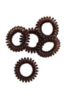 5 резинок для волос H&M