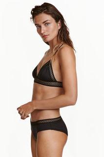 Плавки бикини H&M