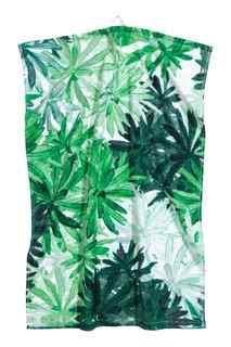 Полотенце с принтом H&M