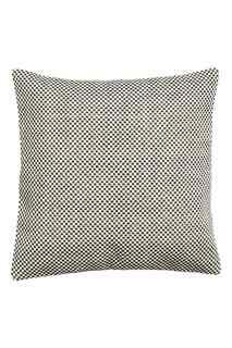 Плетеный чехол на подушку H&M