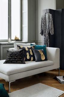 Чехол на подушку  H&M