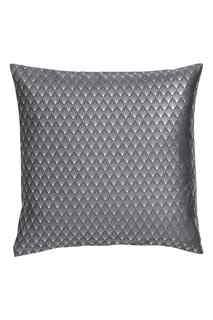 Чехол на подушку с рисунком H&M