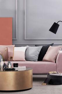 Чехол для подушки H&M