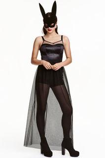 Маскарадный костюм H&M