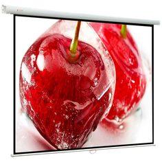 Экран для видеопроектора ViewScreen