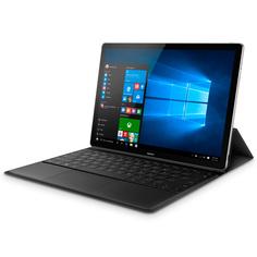 Ноутбук-трансформер Huawei