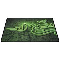Игровой коврик Razer