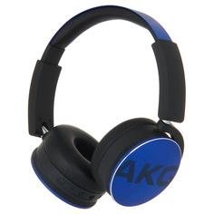 Наушники Bluetooth AKG