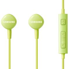 Наушники внутриканальные Samsung